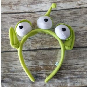Disney Toy Story Alien Headband